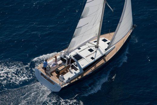 2015 Beneteau Oceanis