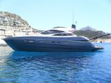 photo of 52' Pershing 50
