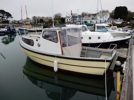 1977 Maritime 21