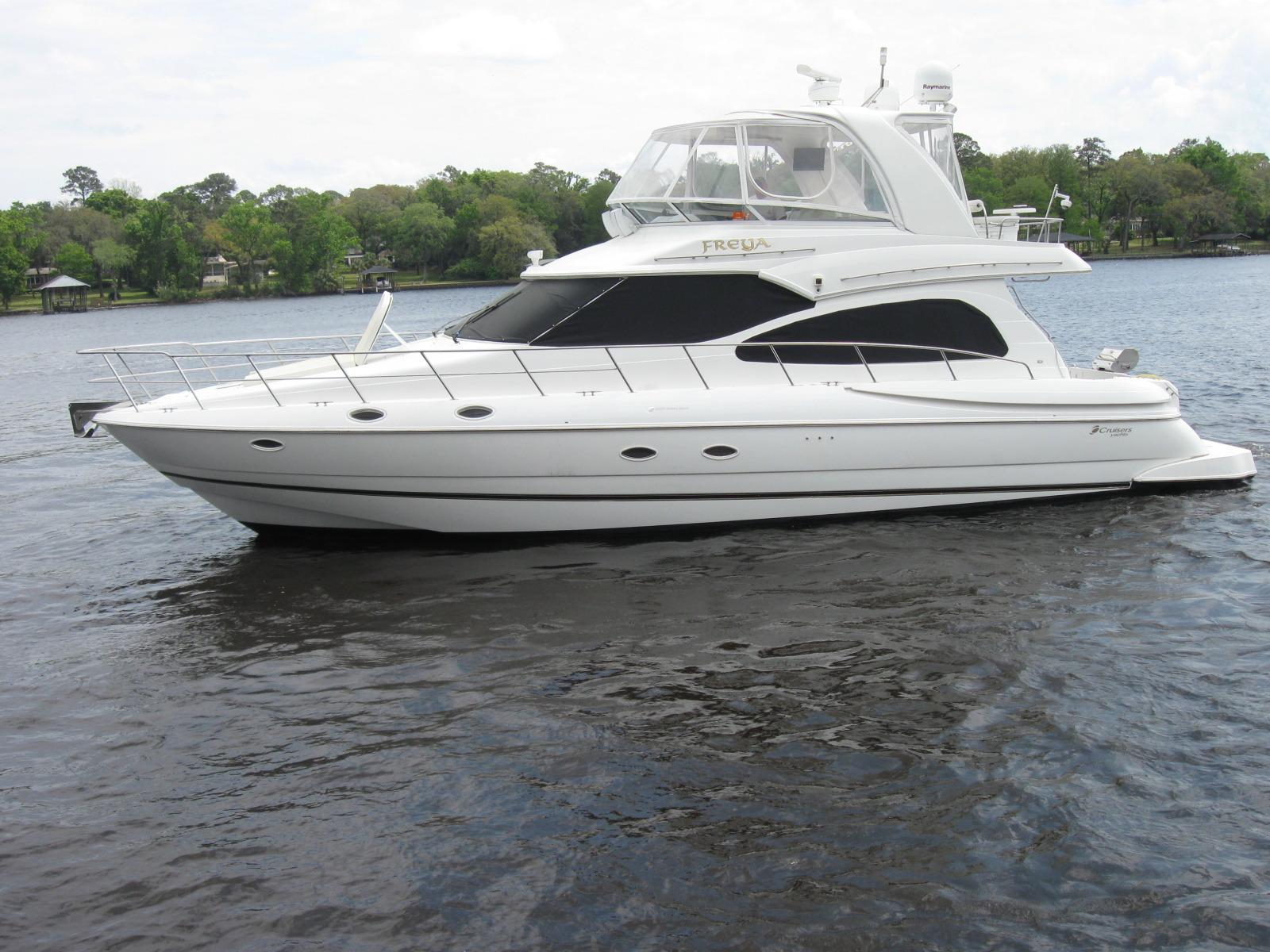 Page 1 Of 25 New And Used Small Boats For Sale On .html ...