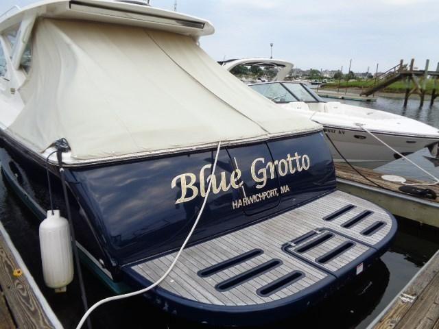 2015 Tiara 3100 Coronet Power Boat For Sale - www yachtworld com