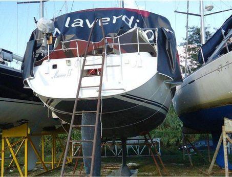 2005 Delphia Yachts DELPHIA 40