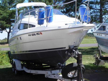 1999 Bayliner Ciera 2655
