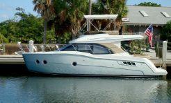2013 Carver Yachts C34