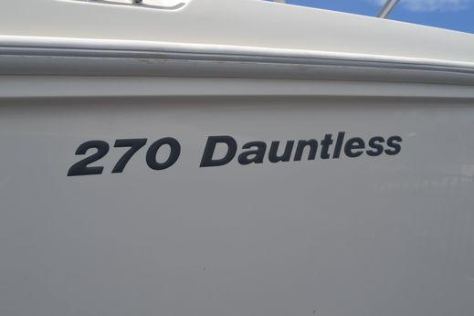 2906637