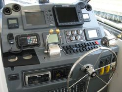 Photo of Tiara 5200 Express