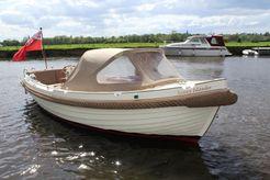 2006 Interboat 19