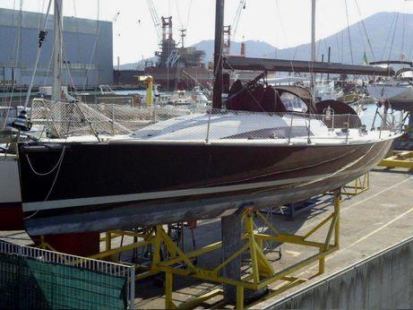 2006 Starmarine Hd MILLENIUM 40