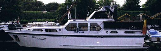 1983 Valkkruiser 12.80