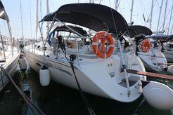 2009 Bavaria Cruiser 46