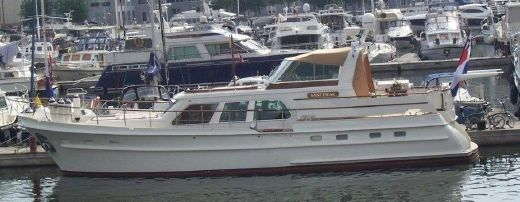 2010 Super Van Craft 1480