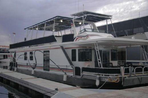 2006 Sumerset American Waterways