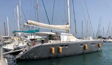 2002 Yapluka 47