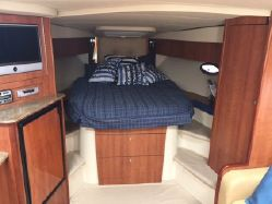 photo of  Cruisers Yachts 360 Express