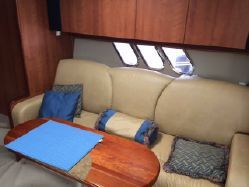 photo of  Cruisers Yachts 360 Express