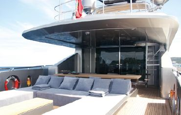 Codecasa boats for sale - YachtWorld