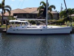 photo of  47' Catalina 470