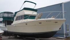 1974 Viking Yachts 33 Sport Fish