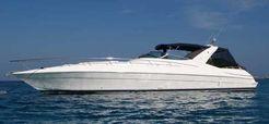 2005 Riviera M430 Sports Cruiser