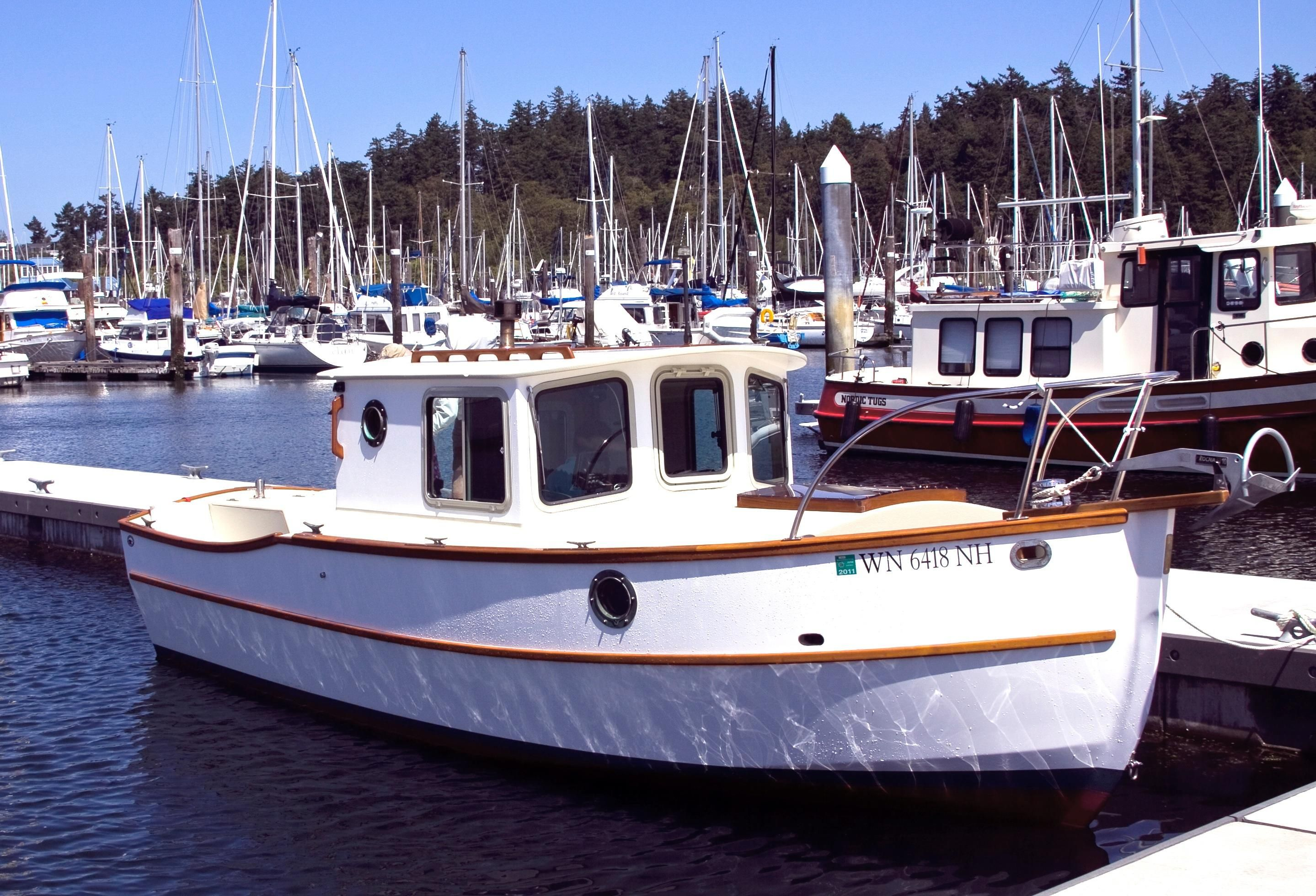 1992 Devlin Surf Scoter Power Boat For Sale 2000 Yamaha T50 Outboard Wiring
