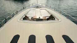2006 Arno Leopard 112