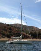 2005 J Boat J133