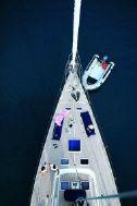 photo of  80' Nautor Swan 80 co-brokerage OCyachts