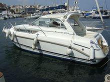 1996 Hardy Seawings 277