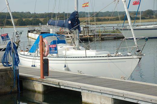 1982 Victoire 933