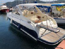 2004 Airon 345
