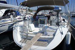 2011 Jeanneau Sun Odyssey 49i