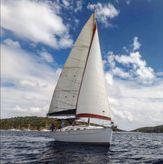 2006 Beneteau Cyclades