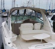 1999 Sea Ray 310 Sundancer with Upgrades