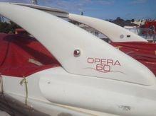 2008 Opera Opera 60