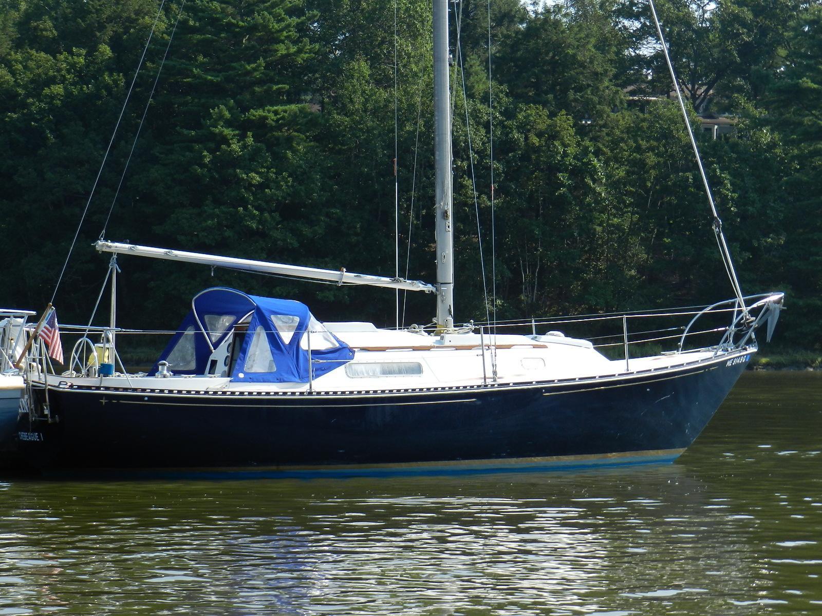 New boats for sale portland oregon