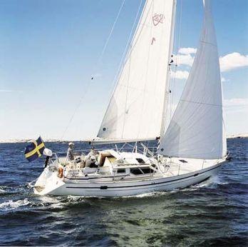 1999 Regina Af Vindö 38