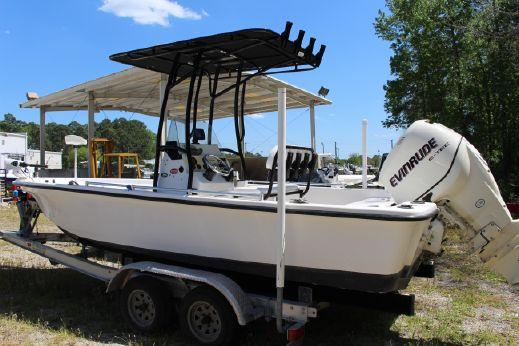 2006 Rhino Aussie Bay 2200