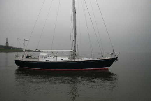 1990 Koopmans 50