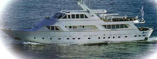 1974 Crn Ancona 35m S/503475