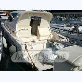 2006 Cayman Yacht 43 HT