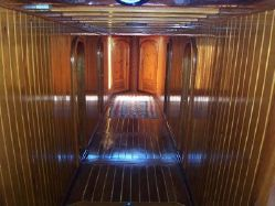 Photo of 77' 24 m Gulet Ketch [GA20319]