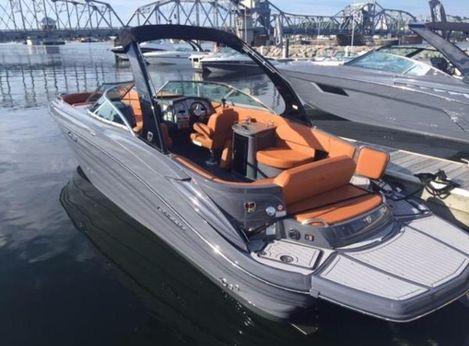 2016 Cruisers Sport Series 298 Bowrider