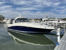 2004 Sea Ray 39 Sundancer