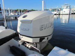 photo of  Edgewater 155CC