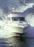 2004 Rodman 900 FLY