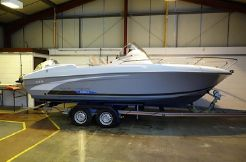 2011 Beneteau Flyer 650 Open
