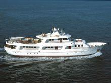 1998 Haak Shipyard