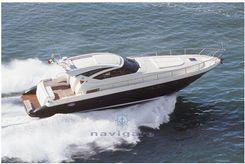 2004 Cayman 52 W.A.