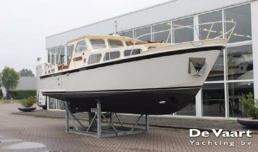1978 Lauwersmeerkruiser