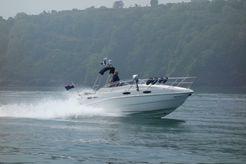 2005 Sealine S25